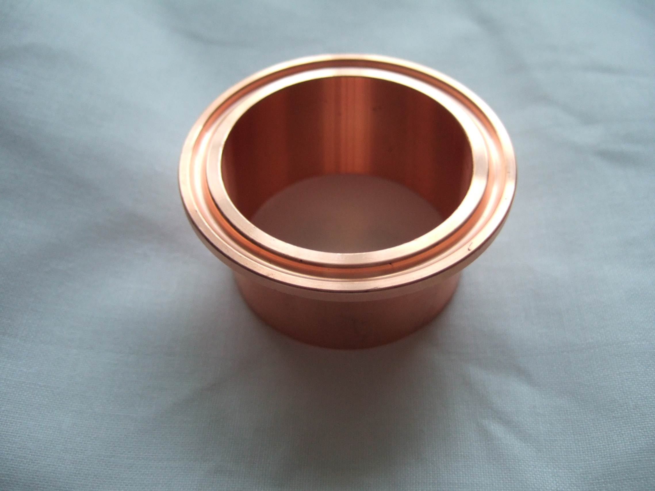 Copper items distilling uk